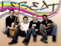 billede af bandet lebeat
